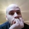 fling profile picture of adamkqupu