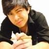 fling profile picture of Perezbokisucio