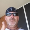 fling profile picture of 1234blote
