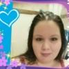 fling profile picture of Amanda37841