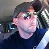 fling profile picture of Boston9898
