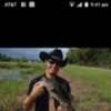fling profile picture of Redneckfishin97