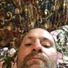 fling profile picture of Dlwarren197998