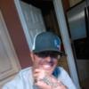 fling profile picture of jbbaker79
