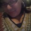 fling profile picture of NuNu 30