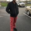 fling profile picture of #1 SkriLLa_Boy