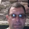 fling profile picture of DarenFat****1981