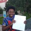 fling profile picture of kaybarlowe