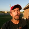 fling profile picture of wqjsncroom76