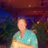 fling profile picture of Tjustgaro