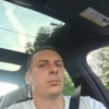fling profile picture of crawlnesa