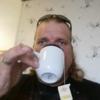 fling profile picture of ulmynd.fukr9