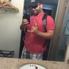 fling profile picture of hungVET4U