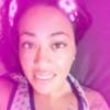 fling profile picture of Sassy_Scorpio