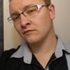fling profile picture of Geselkari
