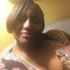 fling profile picture of Mz Go Getta