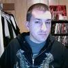 fling profile picture of Igotgirth52