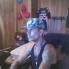 fling profile picture of joereqe