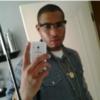 fling profile picture of Hvarparham84