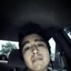 fling profile picture of Kincase