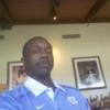fling profile picture of Tymaris 32