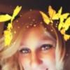fling profile picture of BlondQT