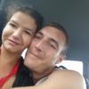 fling profile picture of Jessejason420