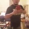 fling profile picture of diegoo003