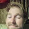 fling profile picture of DatNerd D