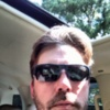 fling profile picture of muffdivinator