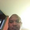 fling profile picture of LuvTittiesandBBWs