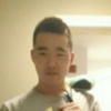 fling profile picture of SpursReserves
