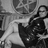 fling profile picture of mistressdixie