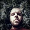 fling profile picture of Sandman2Three