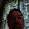 fling profile picture of Joeheinekik