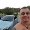 fling profile picture of Kidrick420