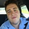 fling profile picture of lookingforfun369