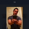 fling profile picture of Anthonyaz35