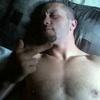 fling profile picture of Bids3cuw
