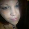 fling profile picture of Voluptuousmz