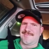 fling profile picture of theginger__