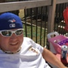 fling profile picture of Nicholas Ryan