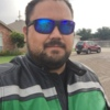 fling profile picture of texasguy228