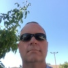 fling profile picture of Snydely72
