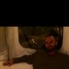 fling profile picture of MLRchorner09