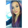 fling profile picture of OctobersVeryOwn_xox
