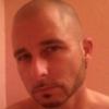 fling profile picture of Jusmofun321