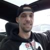 fling profile picture of Triple-X  Cowboy