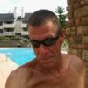 fling profile picture of Mattymatt10