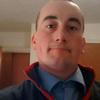 fling profile picture of jmay1qoxu